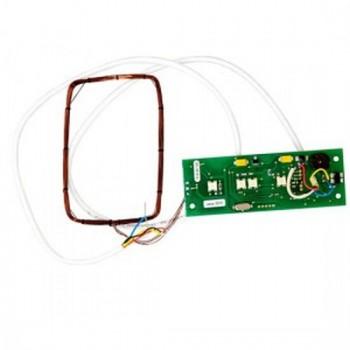 Плата PERCo IR04.700.00 с антенной и кабелем (SR-039)
