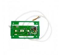 Плата PERCo IR09.700.00 с антенной и кабелем