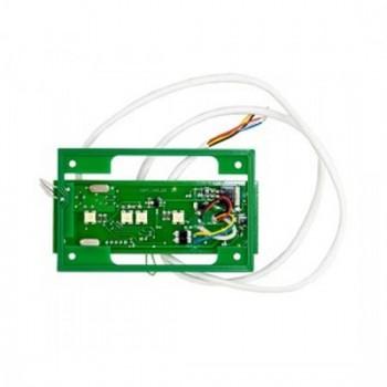 Плата PERCo IR09.700.00 с антенной и кабелем (SR-047)