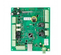 Плата контроллера PERCo CT/L04.730.00-02