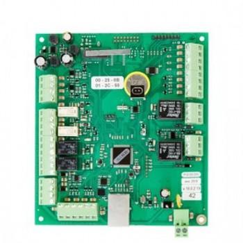 Плата контроллера PERCo CT/L04.730.00-02 (P-S-20-255)