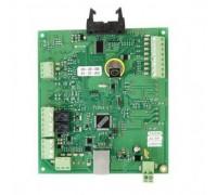 Плата контроллера PERCo CT/L04.730.00-03