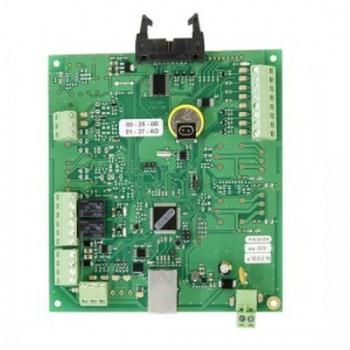 Плата контроллера PERCo CT/L04.730.00-03 (P-S-20-259)