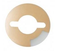 Кольцо контрольное PERCo TTR-04.100.01-1