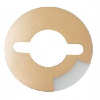 Кольцо контрольное PERCo TTR-04.100.01-1 (D-I-TT-011)