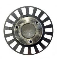 Кольцо контрольное PERCo WMD-04.191.01