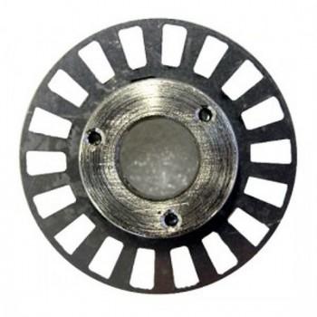 Кольцо контрольное PERCo WMD-04.191.01 (D-I-M4-021)