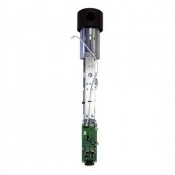 Механизм вращения  PERCo WHD-04.310.00 (P-I-WH-025)