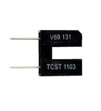 Микросхема PERCo TCST 1103