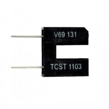 Микросхема PERCo TCST 1103 оптрон (KE-E-D-230)
