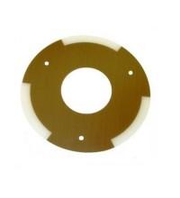 Кольцо контрольное PERCo TTR-04.100.01