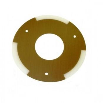 Кольцо контрольное PERCo TTR-04.100.01 (D-I-TT-379)