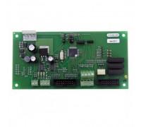 Модуль процессорный PERCo RTD-03.770.00
