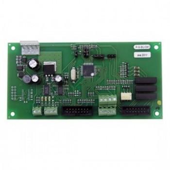 Модуль процессорный PERCo RTD-03.770.00 (P-S-BU-041)