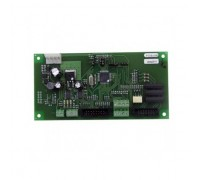 Модуль процессорный PERCo RTD-03.770.00-02