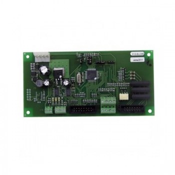 Модуль процессорный PERCo RTD-03.770.00-02 (P-S-BU-060)