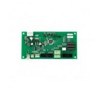 Модуль процессорный PERCo RTD-03.775.00