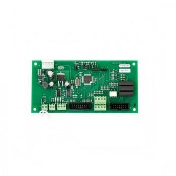 Модуль процессорный PERCo RTD-03.775.00 (P-S-BU-063)