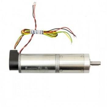 Мотор-редуктор PERCo WMD-05.190.00 (P-I-WM-022)