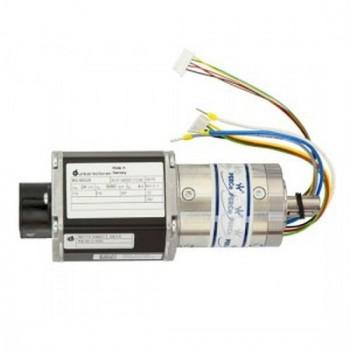 Мотор-редуктор PERCo WMD-06.016.00 (P-I-WM-030)