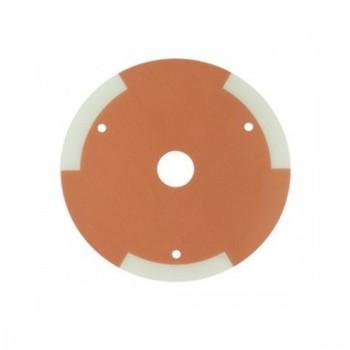 Кольцо контрольное PERCo TTR-07.400.10 (D-I-TT-261)