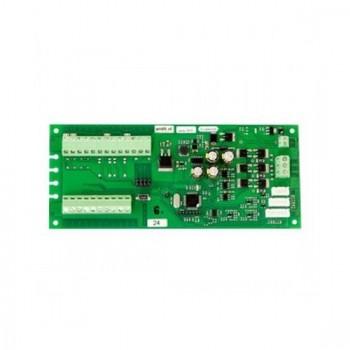 Плата управления PERCo WMD-06.700.00 (P-I-WM-029)