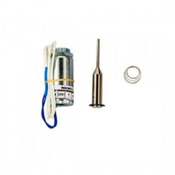 Электромагнит PERCo WMD-06.015.00 (P-I-WM-031)