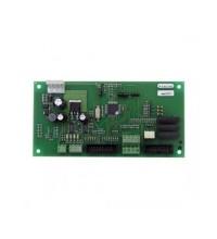 Модуль процессорный PERCo RTD-03.770.00-01