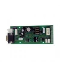 Модуль силовой PERCo RTD-03.820.00