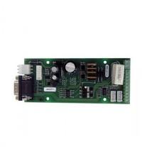 Модуль силовой PERCo RTD-03.820.00-01
