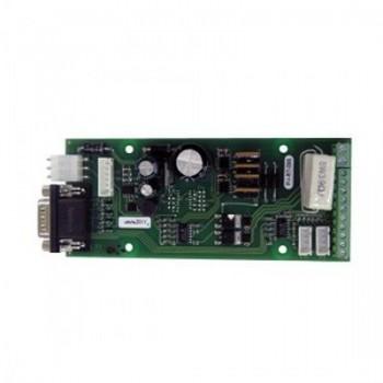 Модуль силовой PERCo RTD-03.820.00-01 (P-I-RT-095)