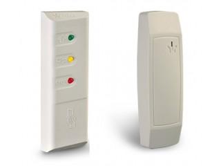 Премьера новых моделей считывателей PERCo-MR07.1 и PERCo-MR08!