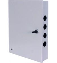 Блок питания ST-12/18А UPS с функцией подключения внешнего аккумулятора