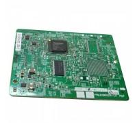Плата VoIP DSP (тип L) (DSP L) Panasonic KX-NS0112X