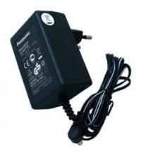 Panasonic KX-A424CE блок питания для KX-HDV230/330/430