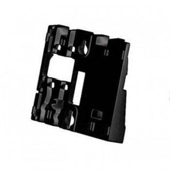 Комплект настенного крепления Panasonic KX-A432X-B для SIP-телефонов
