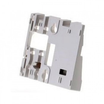 Комплект настенного крепления Panasonic KX-A432X для SIP-телефонов