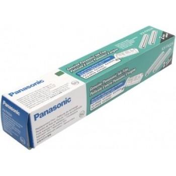 Термопленка Panasonic KX-FA52A7 (для KX-FP207/18 - 2шт)