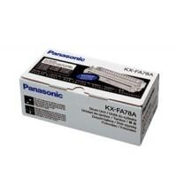 Оптический блок Panasonic KX-FA78A