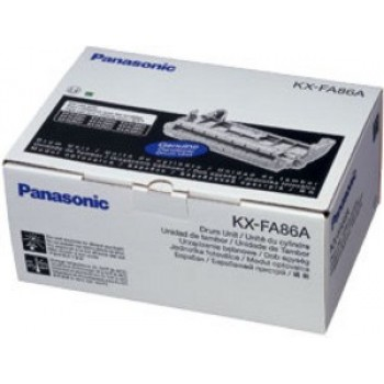 Оптический блок Panasonic KX-FA86A