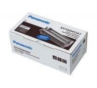 Оптический блок Panasonic KX-FAD412A