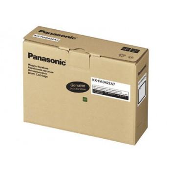 Оптический блок Panasonic KX-FAD422A7 (для KX-MB2230/70, 2510/40)