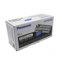 Оптический блок Panasonic KX-FAD89A
