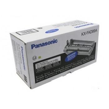 Оптический блок Panasonic KX-FAD89A7 (для FL403/FL423/FLC413)