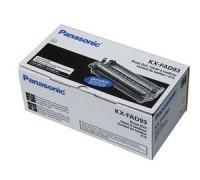 Оптический блок Panasonic KX-FAD93A