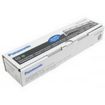 Тонер Картридж Panasonic KX-FAT92A7 (для KX-MB263/283/763/773/783)