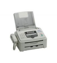 Факс МФУ Panasonic KX-FLM663RU
