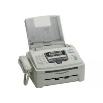Многофункциональный лазерный факс Panasonic KX-FLM663RU
