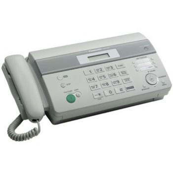 Факсимильный аппарат Panasonic KX-FT982RUW