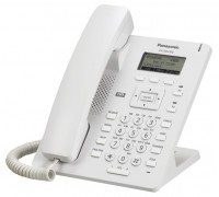 Panasonic KX-HDV100RU проводной SIP-телефон
